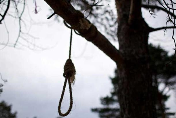 Over 300 people committed suicide in Azerbaijan in half a year