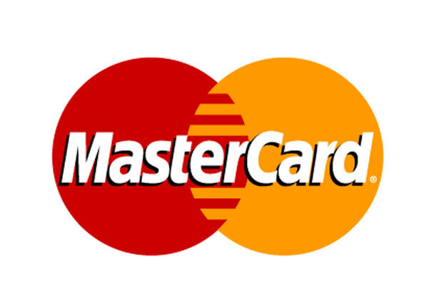 Bill & Melinda Gates Foundation, Wellcome, and Mastercard Launch Initiative to Speed Development and Access to Therapies for COVID-19