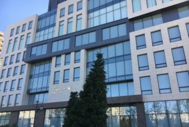 Yeni Azərbaycan Partiyası bəyanat yaydı