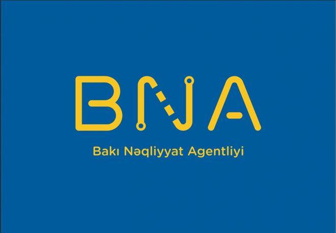 Qaydaları pozan daşıyıcılarla bağlı tədbir görüləcək BNA